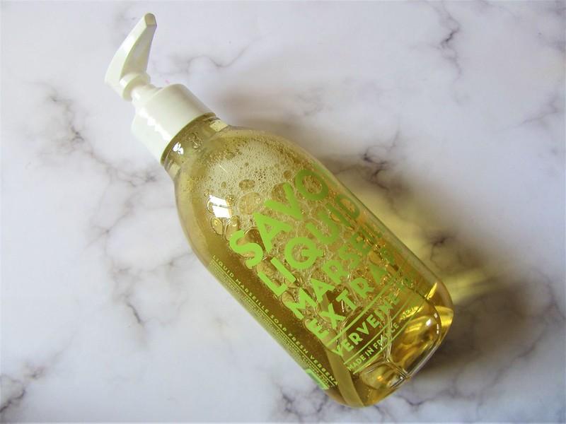 notino-cosmetiques-a-petits-prix-soin-savon-liquide-verveine-thecityandbeauty.wordpress.com-blog-beaute-femme-IMG_9382 (2)
