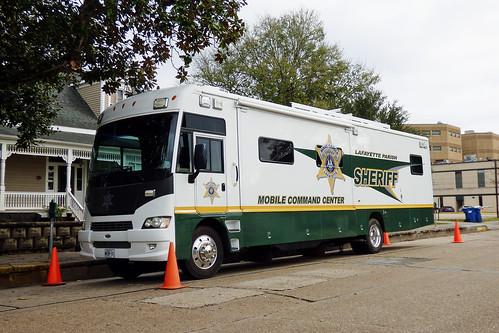 Lafayette Sheriff_P1150248