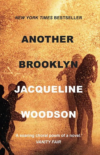 Jacqueline Woodson, Another Brooklyn