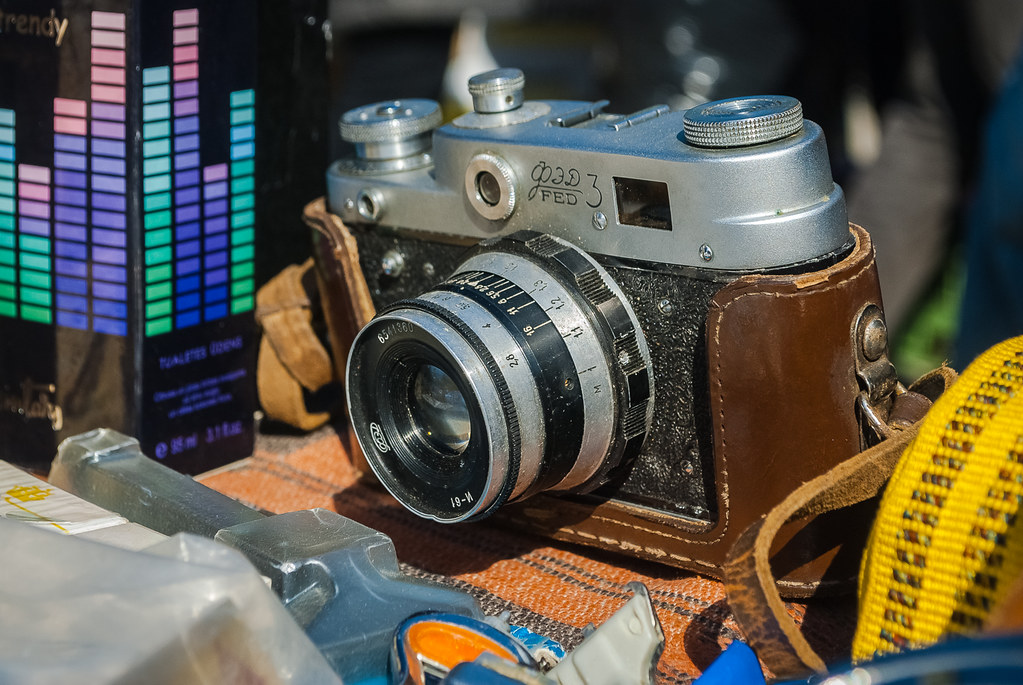 Old camera 11:30:39 DSC_6962