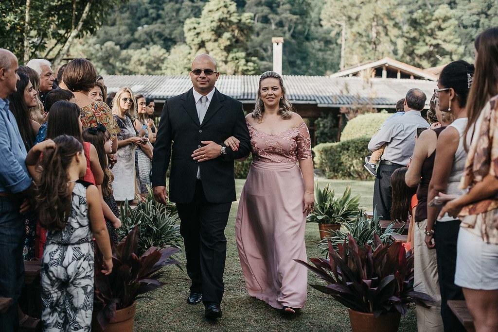 79_T+M_Casamento_BaixaRESBlog