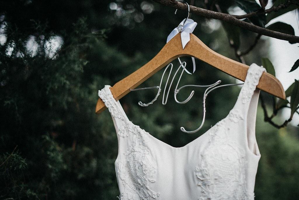 3_T+M_Casamento_BaixaRESBlog