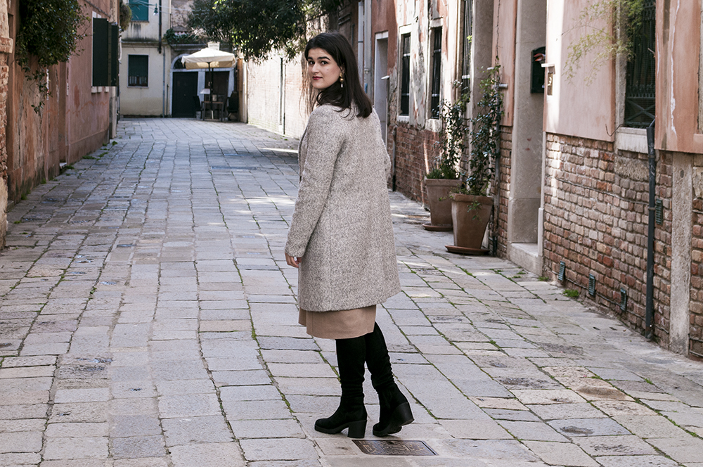 venezia something fashion blogger valencia firenze italia bloggerspain ootd style whattowear ideas fashionbloggers_0144 copia