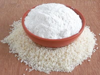 Cara Menghilangkan Bekas Budug Dengan Tepung Beras