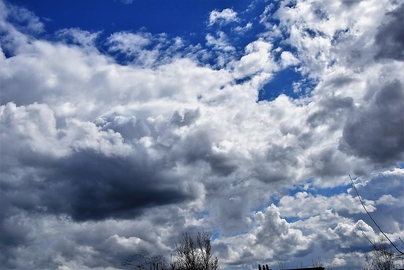 Clouds 13-04 (1)