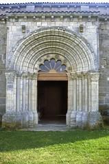 Saint-Hilaire la Croix (Puy-de-Dôme)