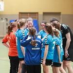 2018-04-14 wJC gegen Karsau