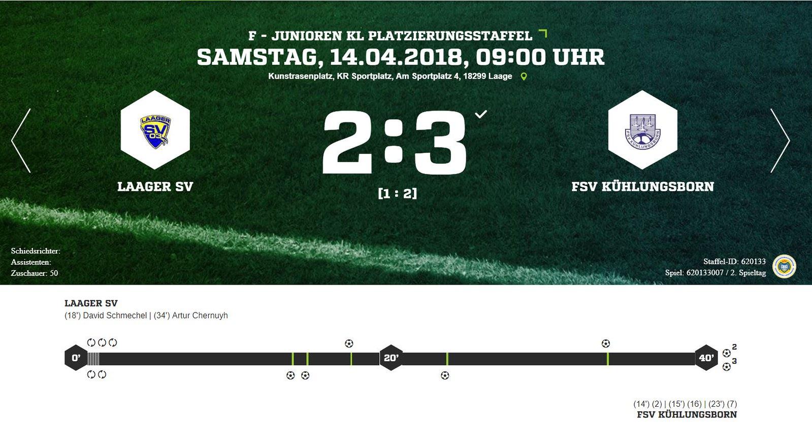 20180414 Fussball 0900 F