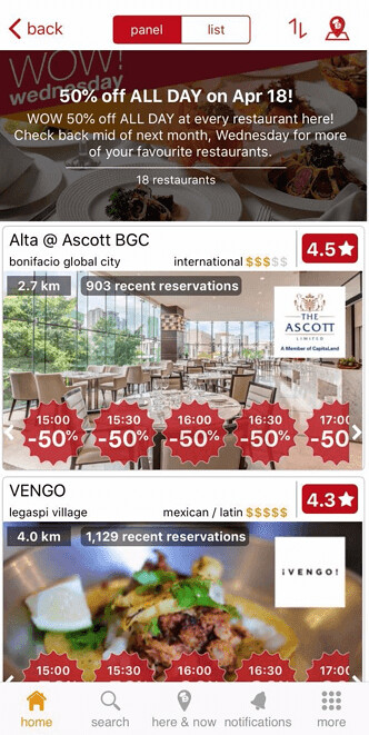 all-day-50% (1)