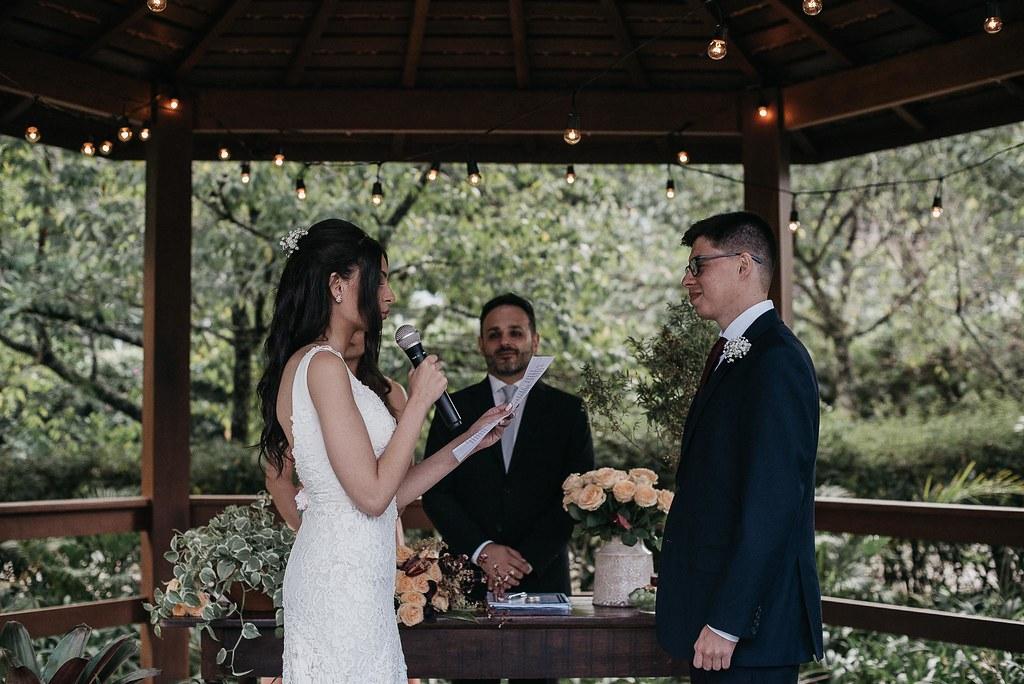 149_T+M_Casamento_BaixaRESBlog