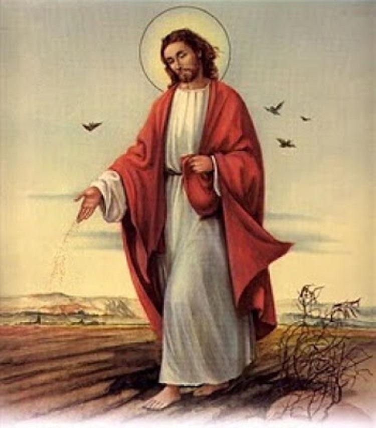 SEMBRADOR-JESUS-e13592245308982