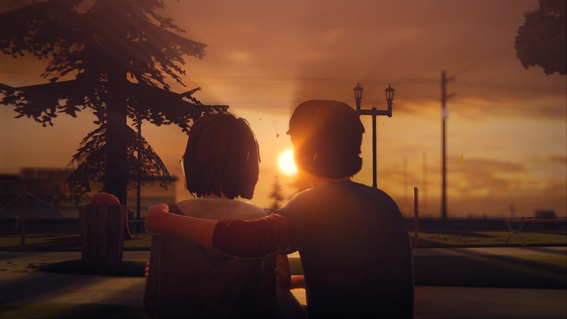 Life is strange Screenshot 2018.03.14 - 20.08.09.03