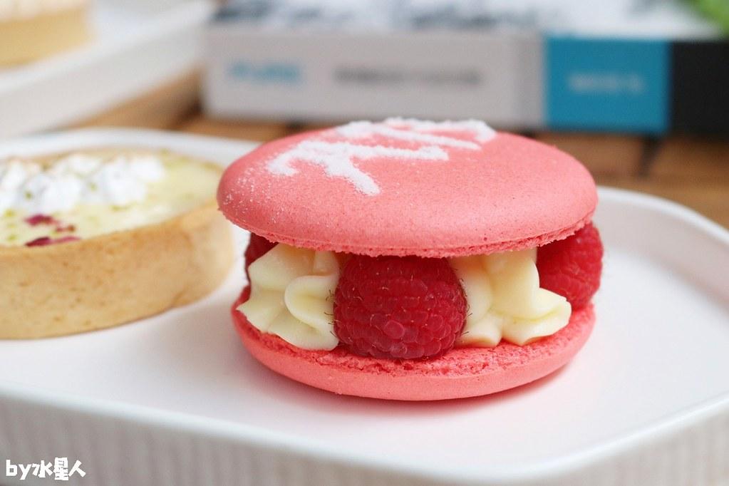 40934990131 486f8b5534 b - 熱血採訪 AB法國人的甜點店,來自法國甜點主廚每日限量手作,百元平價的精緻下午茶