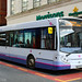 First Manchester SN13CLO