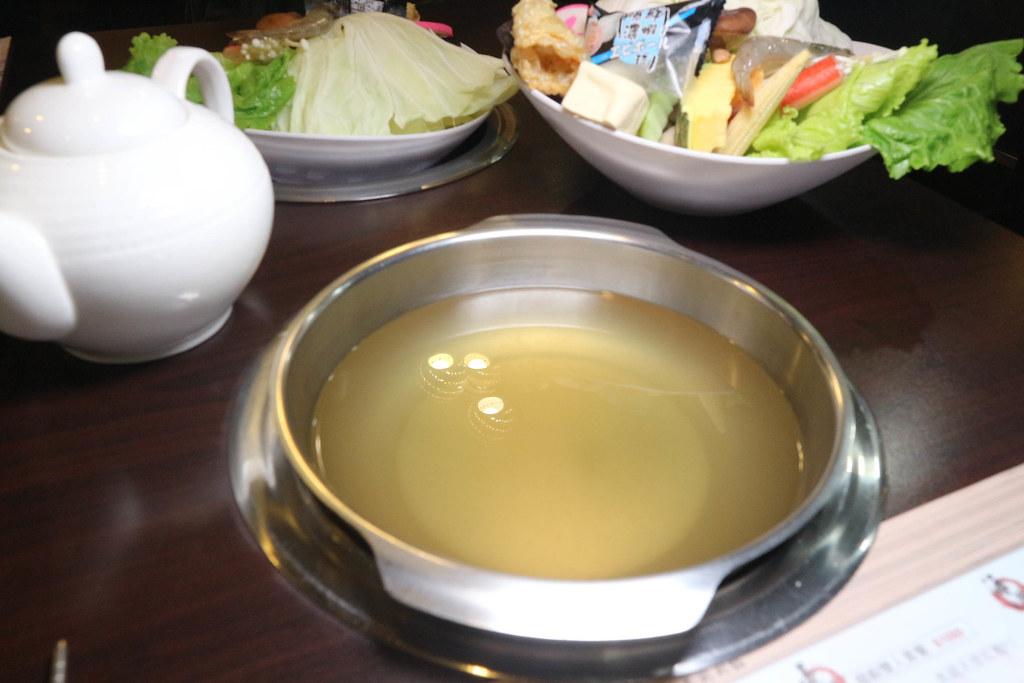 応援日式涮涮鍋 (4)