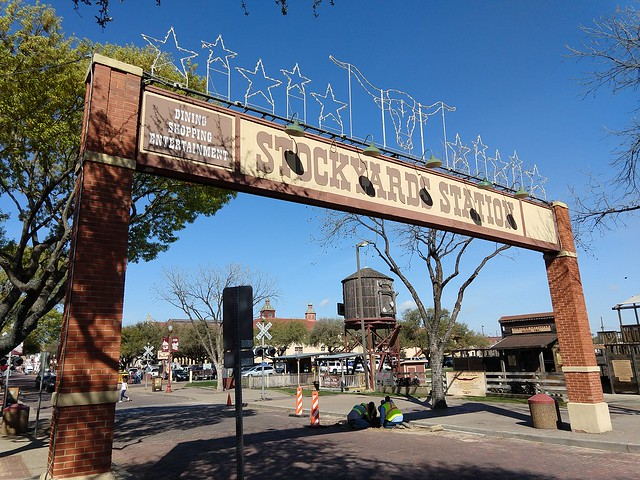 032218 FT Worth Stockyards (103)