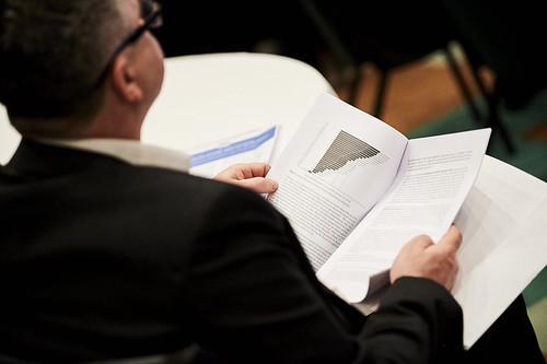 Pubblica amministrazione - foto di Nicolas Lobet - PRYZM Photography