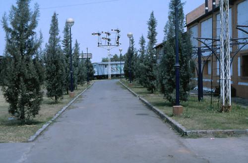33594 Tucuman 22 september 1999