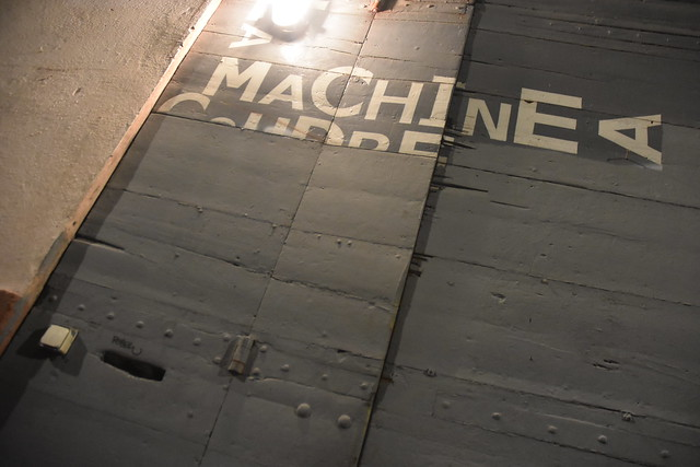 La Machine à Coudre by Pirlouiiiit 24032018