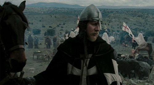 kingdom_of_heaven_hospitaller_web