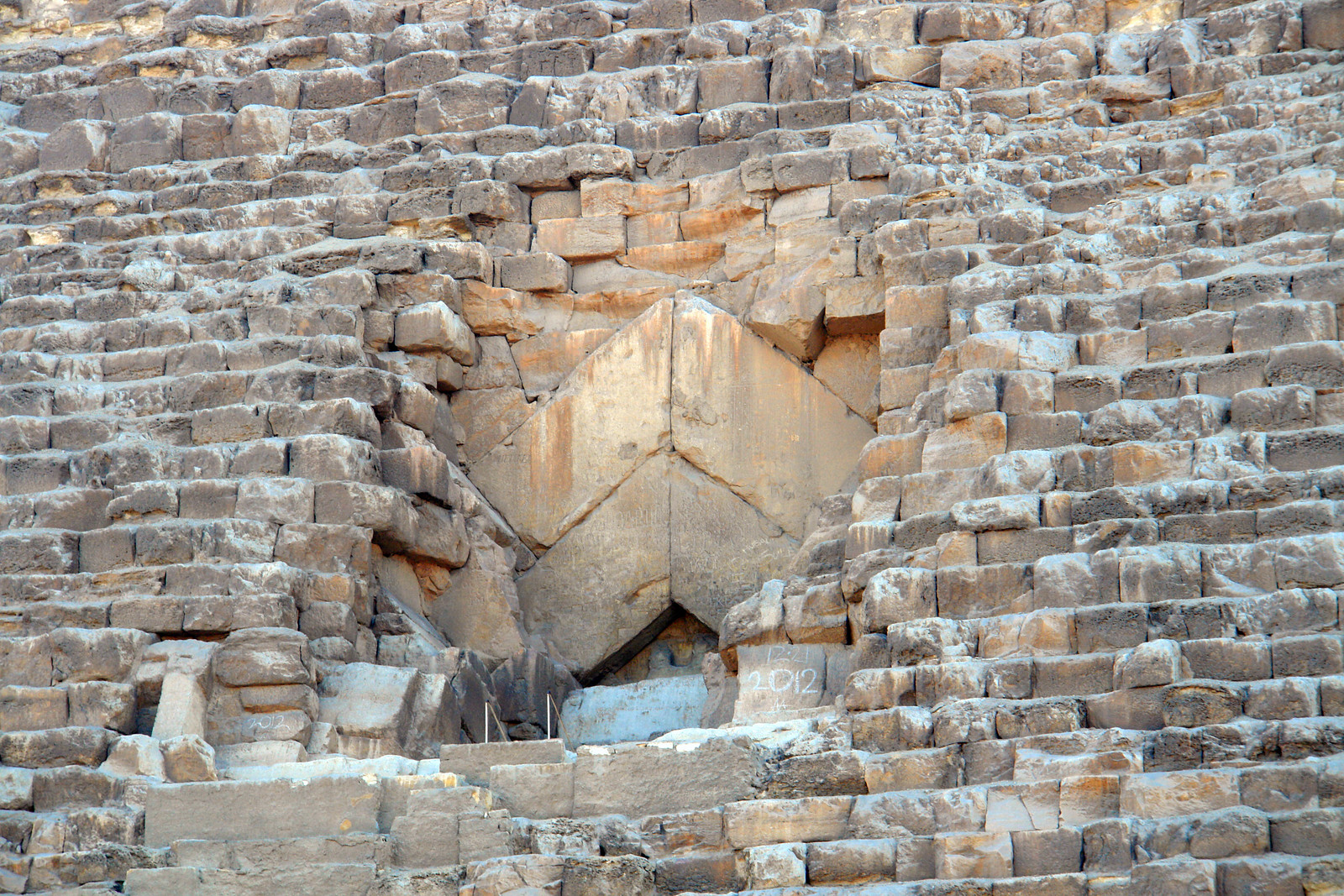 Qué ver en El Cairo, Egipto lugares que visitar en el cairo - 40993423891 f6625da914 h - 10+1 lugares que visitar en El Cairo
