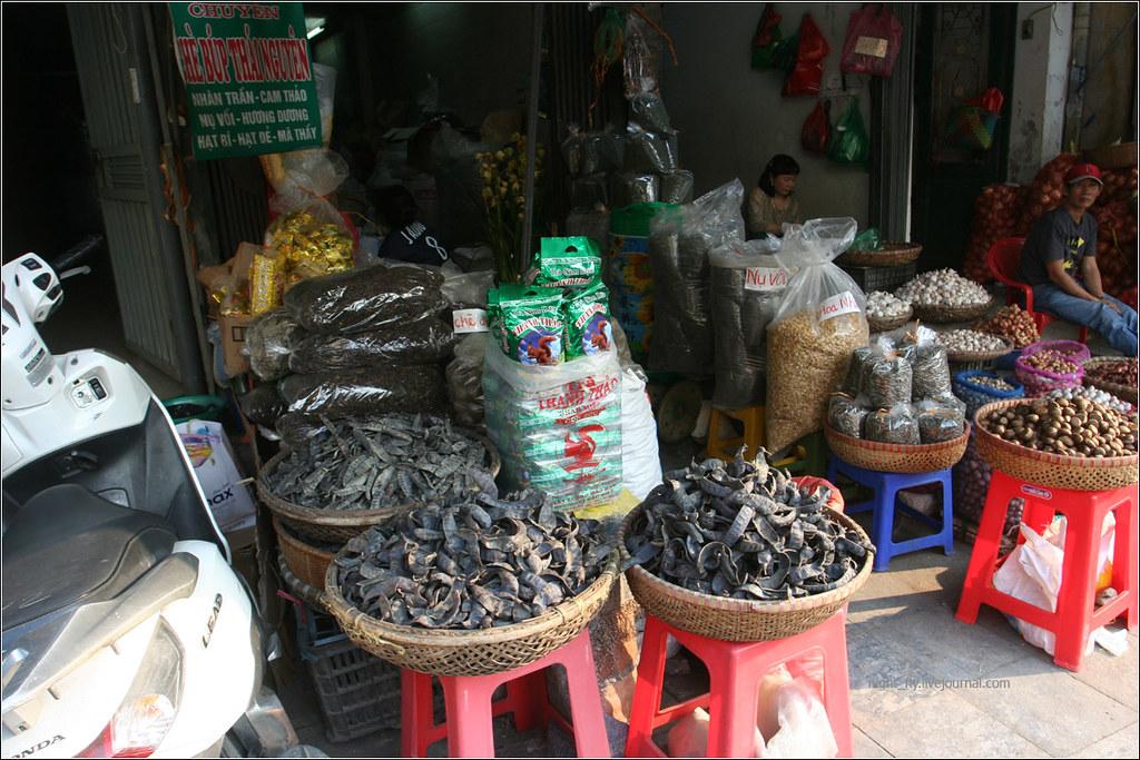 Vietnam_Hanoi_33