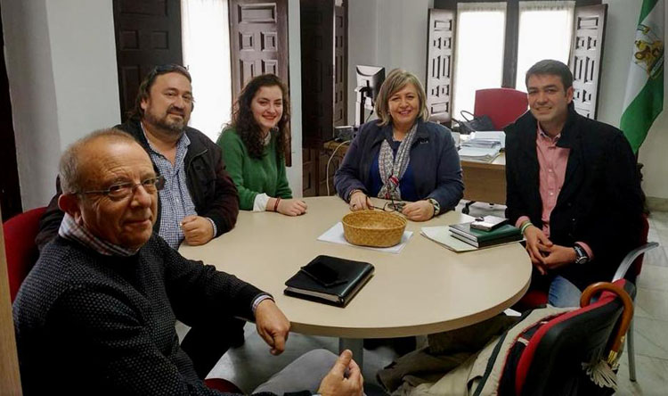 AxSí_Málaga Justo Aliseda_ Bellido_ reunión Ronda_ ILM pobreza energética1