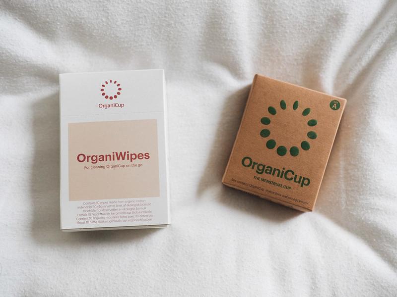 organicup-1.jpg