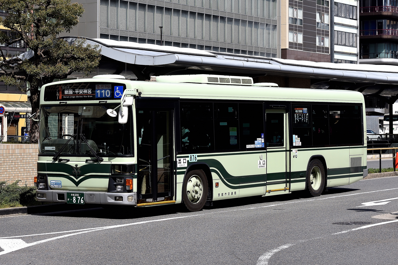 Kyotoshi_876