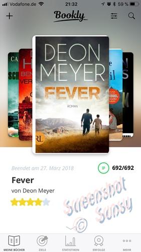 180327 Fever1