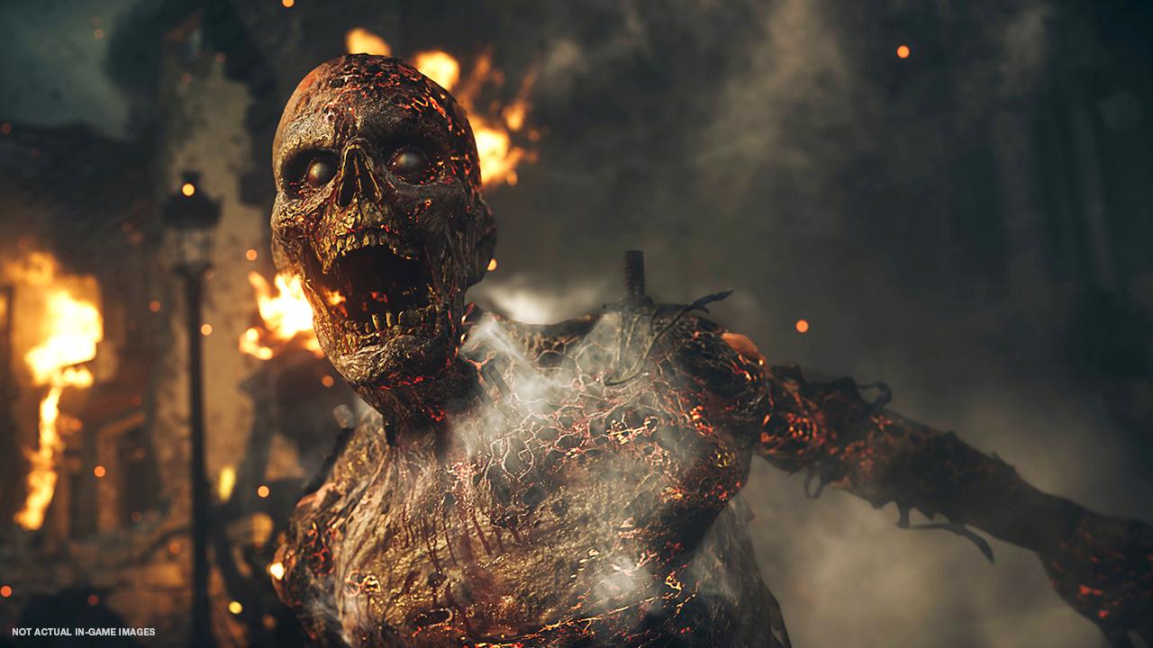CODWWII_DLC2_Zombies