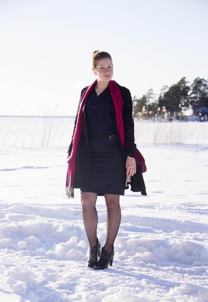 Outfit_Esprit_Pencilskirt-3