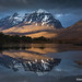 Light and shadows by Kenny Muir