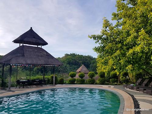 Damires Hills Tierra Verde Farm Resort