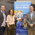 41389813432 Sports Media Roundtable Series: The Athletic and the Future of Media