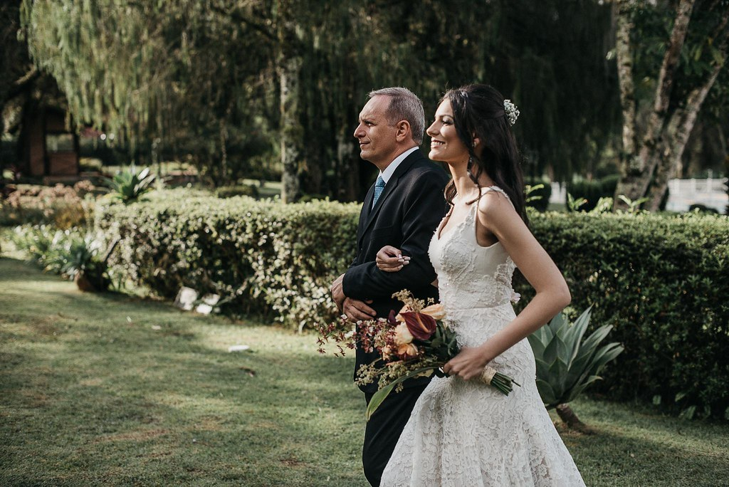 95_T+M_Casamento_BaixaRESBlog