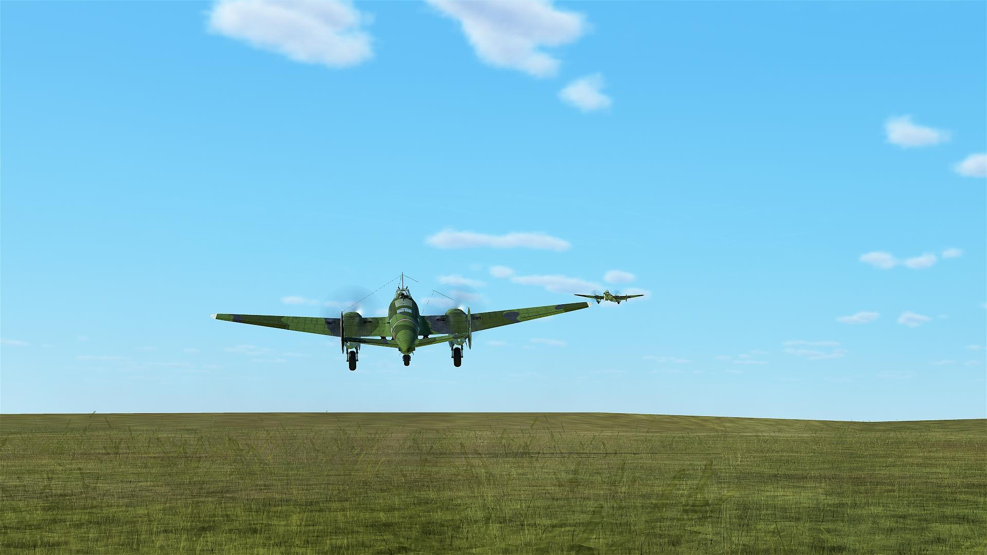 Un ptit CR en image de  la sortie de vendredi sur les Fnbf avec les NN en bomber ! 41600483391_6dc053752f_o