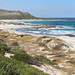 South Africa - Cape Penisula by Michael.Kemper
