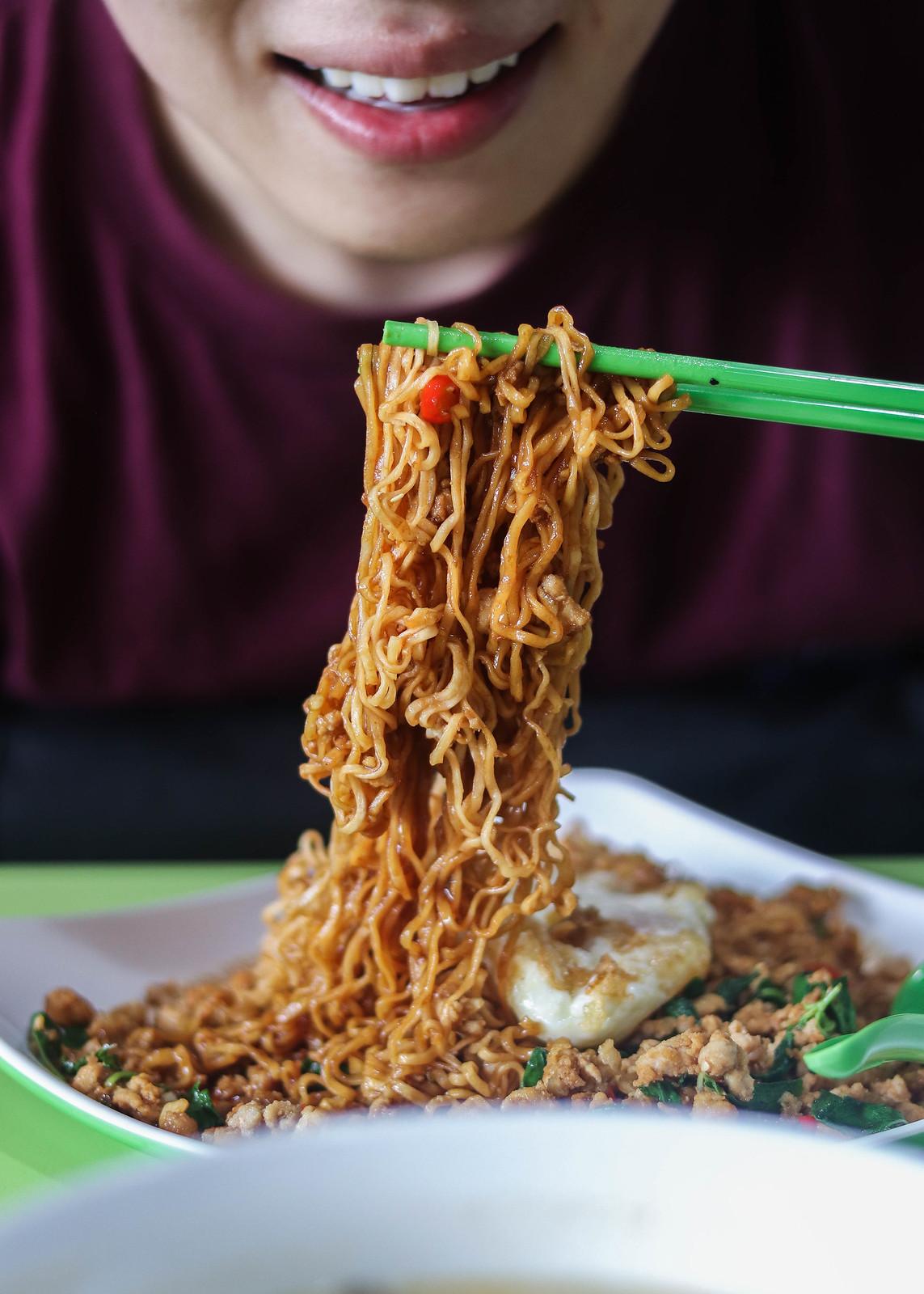 sap thai food_-5