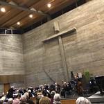 Concert Seniorenorchester 2018
