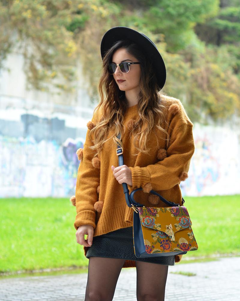 zara_pepe moll_outfit_lookbook_04