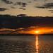 2018-03-25 Sunset-44.jpg
