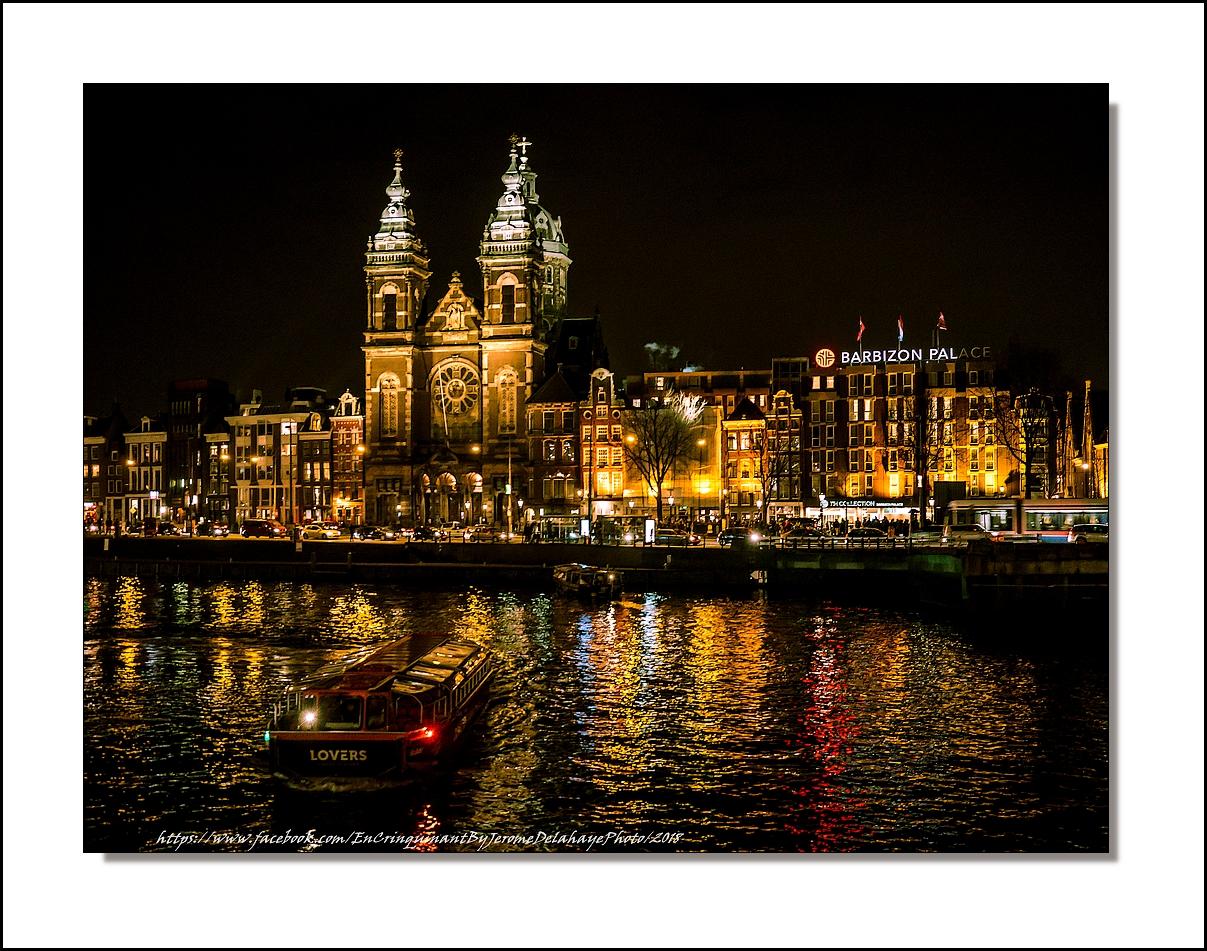 Amsterdam +1 26162343587_96c731f138_o
