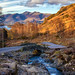Ashness Bridge. by Tall Guy