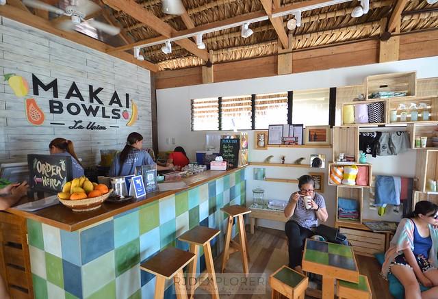 where to eat in san juan makai bowls