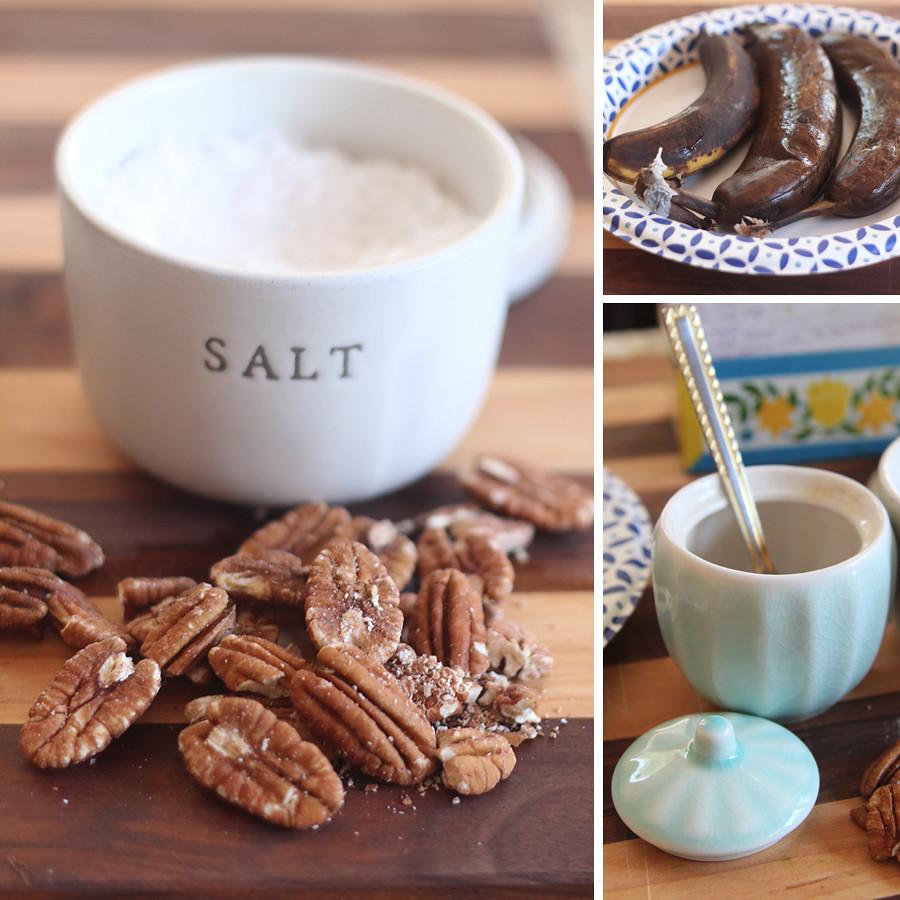 salted-banana-pecan-muffins-2