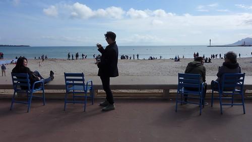 Cannes, Côte d'Azur, France