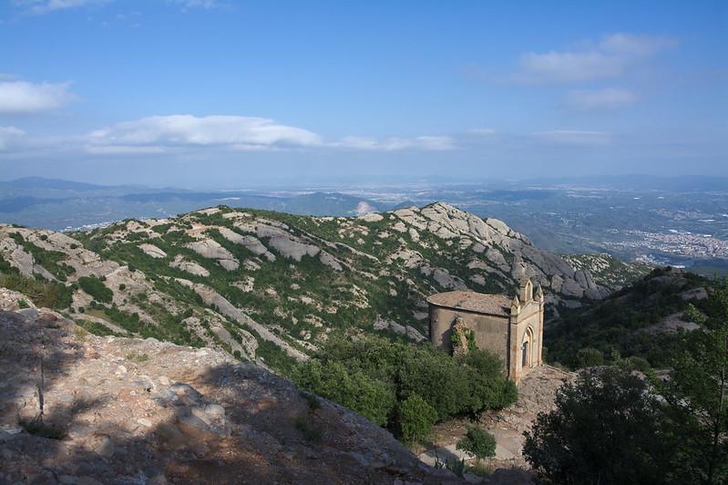 Ermita de Sant JoanDSC_2232