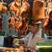 Creating Singapore Chicken Rice