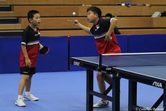 YANG Ze Yi - ER Ryan Jin Heng-4